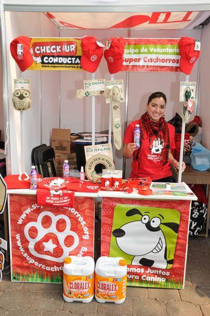 EstacionConsultaMarzo SuperCachorros2015 27