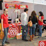 EstacionConsultaMarzo-SuperCachorros2015-28