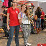 EstacionConsultaMarzo-SuperCachorros2015-34