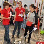 EstacionConsultaMarzo-SuperCachorros2015-38