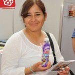 EstacionConsultaMarzo-SuperCachorros2015-42