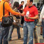 EstacionConsultaMarzo-SuperCachorros2015-47