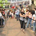 EstacionConsultaMarzo-SuperCachorros2015-48