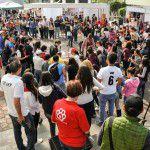 EstacionConsultaMarzo-SuperCachorros2015-8