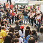 EstacionConsultaMarzo-SuperCachorros2015-9