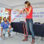 FundacionSuperCachorros-23