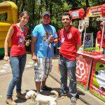 FundacionSuperCachorros-26
