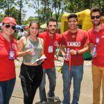 FundacionSuperCachorros-6