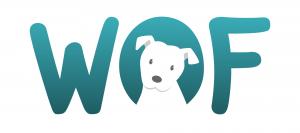 logo_final_white