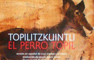 topila_insert