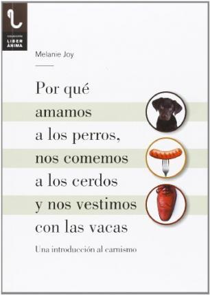 melanie-joy