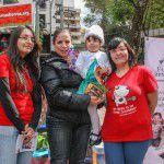 ConsultaSuperCachorrosDIC2015-13