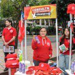 ConsultaSuperCachorrosDIC2015-14