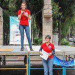 ConsultaSuperCachorrosDIC2015-17