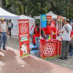 ConsultaSuperCachorrosDIC2015-18