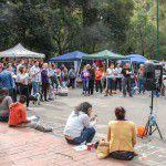 ConsultaSuperCachorrosDIC2015-20