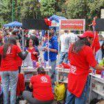 ConsultaSuperCachorrosDIC2015-23