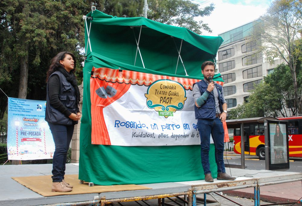 ConsultaSuperCachorrosDIC2015 26
