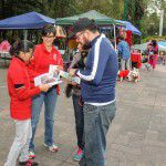 ConsultaSuperCachorrosDIC2015-27