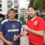 ConsultaSuperCachorrosDIC2015-28