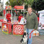 ConsultaSuperCachorrosDIC2015-29