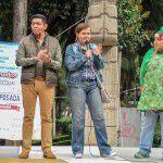 ConsultaSuperCachorrosDIC2015-3