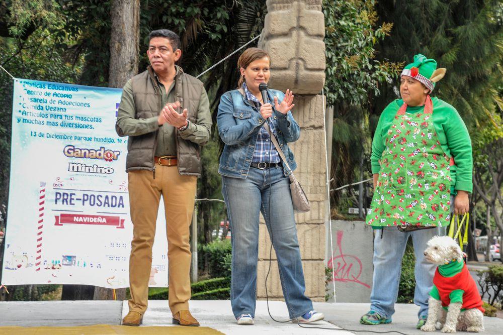 ConsultaSuperCachorrosDIC2015 3