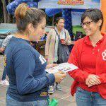 ConsultaSuperCachorrosDIC2015-30