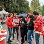 ConsultaSuperCachorrosDIC2015-35