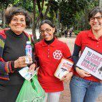 ConsultaSuperCachorrosDIC2015-36