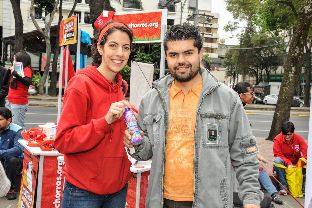 ConsultaSuperCachorrosDIC2015 37