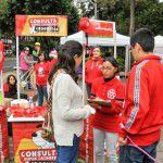 ConsultaSuperCachorrosDIC2015-38