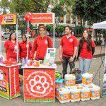 ConsultaSuperCachorrosDIC2015-4