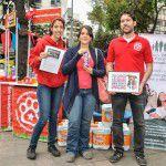 ConsultaSuperCachorrosDIC2015-40