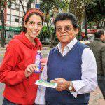 ConsultaSuperCachorrosDIC2015-41