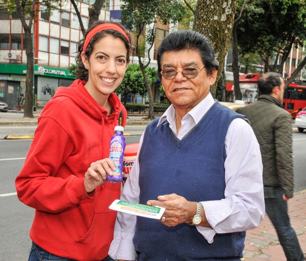 ConsultaSuperCachorrosDIC2015 41