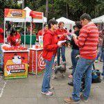 ConsultaSuperCachorrosDIC2015-42