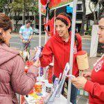ConsultaSuperCachorrosDIC2015-43
