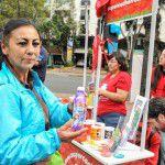 ConsultaSuperCachorrosDIC2015-44