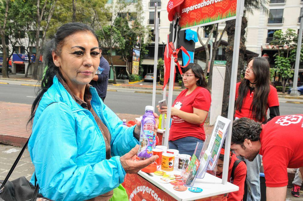 ConsultaSuperCachorrosDIC2015 44