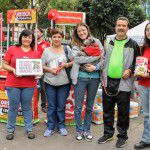 ConsultaSuperCachorrosDIC2015-45
