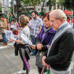 ConsultaSuperCachorrosDIC2015-47