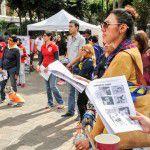 ConsultaSuperCachorrosDIC2015-48