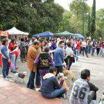 ConsultaSuperCachorrosDIC2015-50