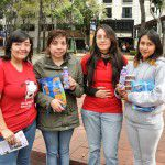 ConsultaSuperCachorrosDIC2015-52