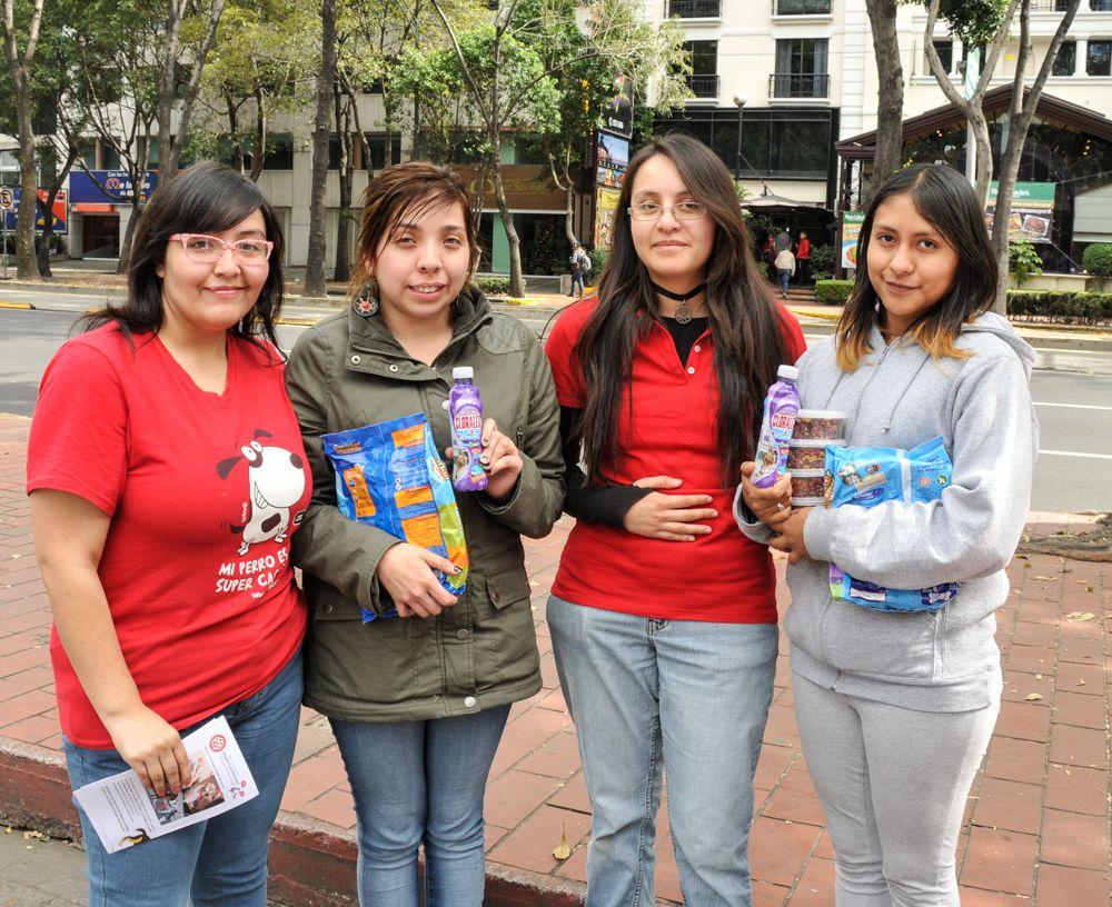 ConsultaSuperCachorrosDIC2015 52