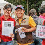 ConsultaSuperCachorrosDIC2015-56