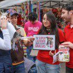 ConsultaSuperCachorrosDIC2015-6