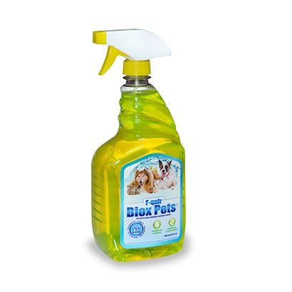 Higiene Biox
