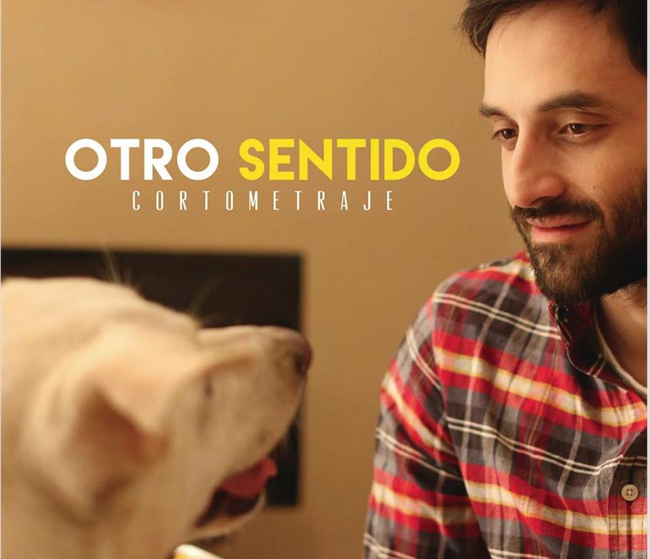 Otro sentido: un cortometraje de amor(es)